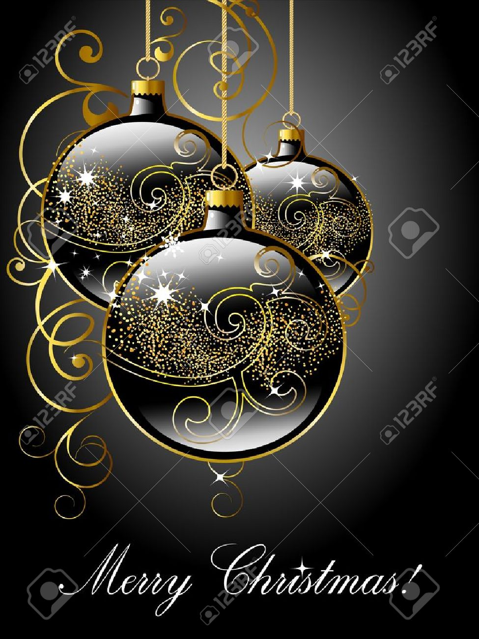 Christmas Flourish Images & Stock Pictures. Royalty Free Christmas ...