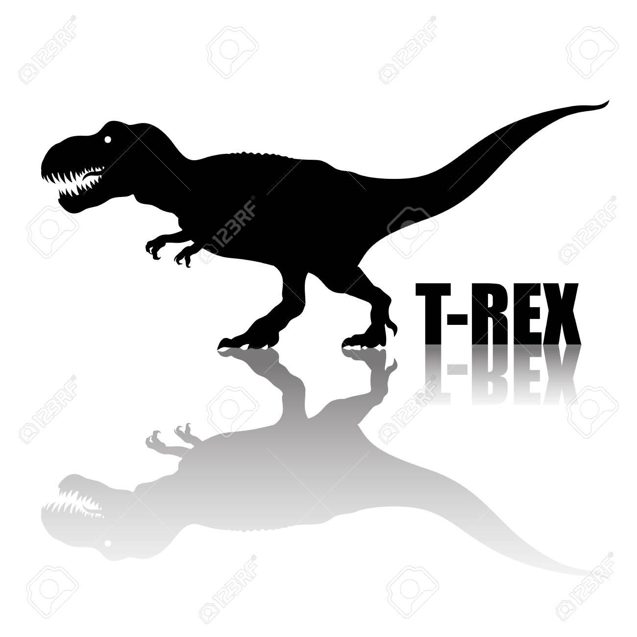 Trex clipart little dinosaur, Trex little dinosaur Transparent FREE for  download on WebStockReview 2020