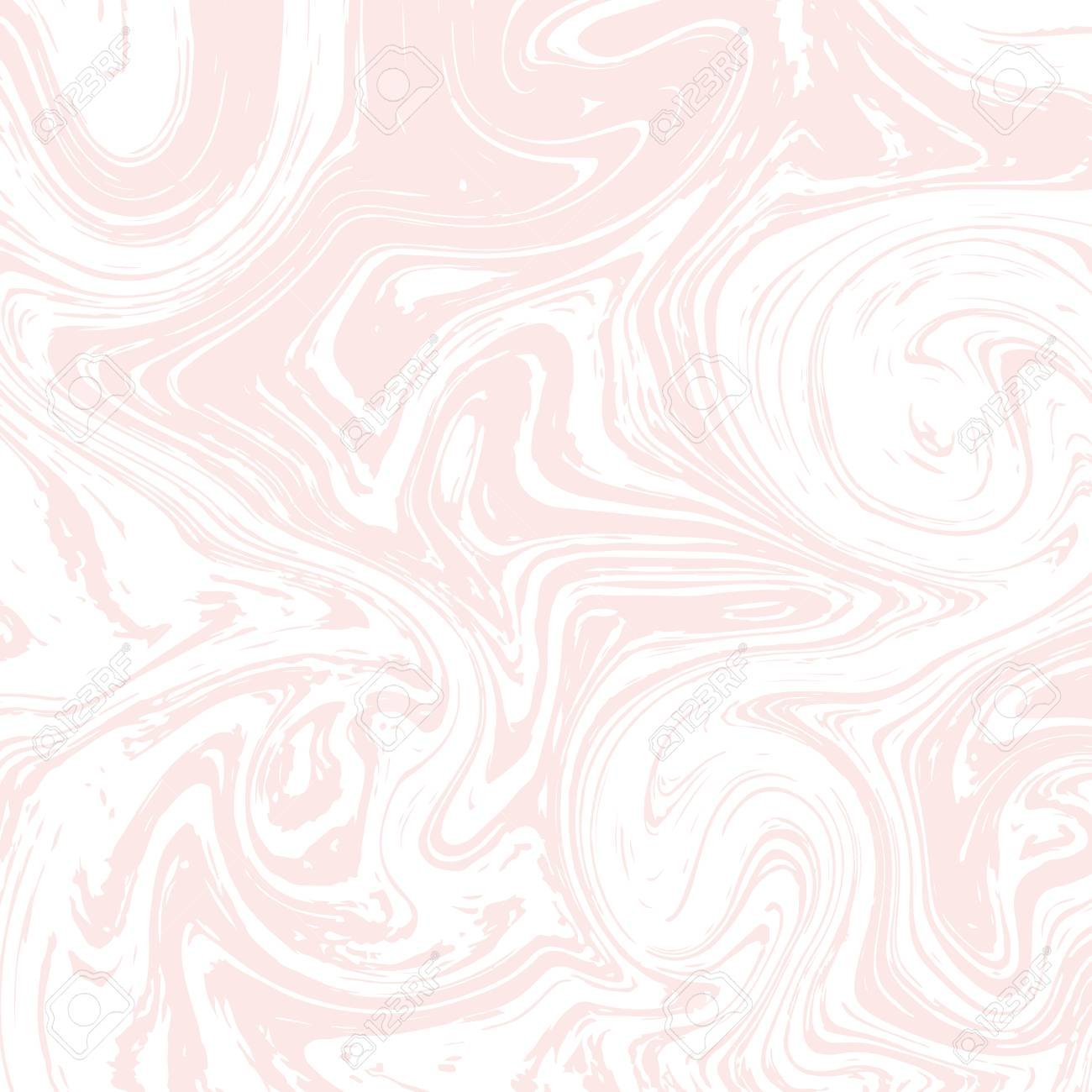 Top Wallpaper Marble Purple - 82918749-light-white-and-pink-marble-texture-vector-liquid-background-template-texture-wallpaper-backdrop-pat  Pictures_142647.jpg