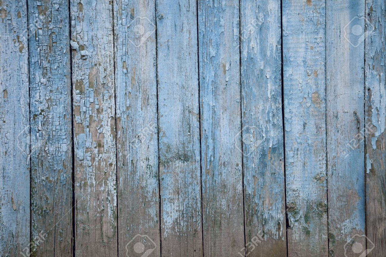 Very old painted wooden fence naturally weathered stock photo very old painted wooden fence naturally weathered stock photo 7309839 baanklon Images