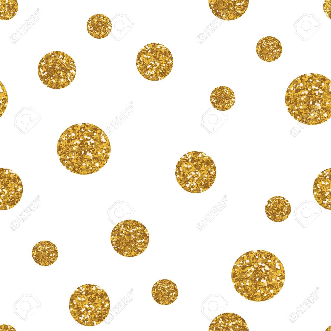 Endless stylish glamour background for wrapping paper, backdrop, fabric and other prints. - 48049223