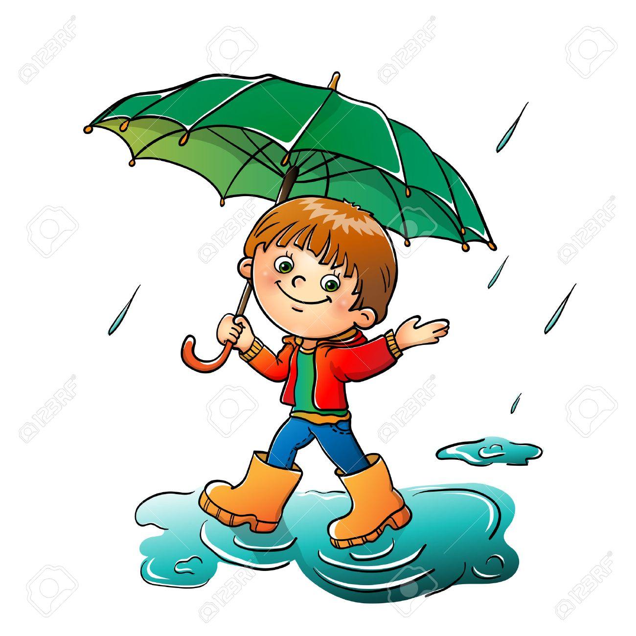 Regen Regentropfen Nass Feucht Lustig Spruch Fun iPhone 7 & 8 Hülle    Spreadshirt