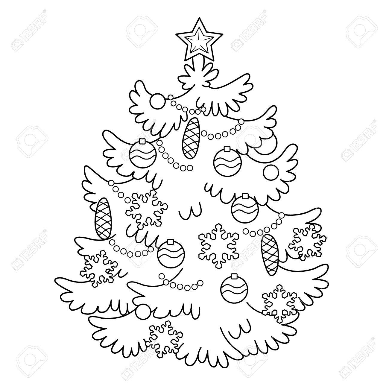 christmas coloring pages | Printable christmas coloring pages ... | 1300x1300