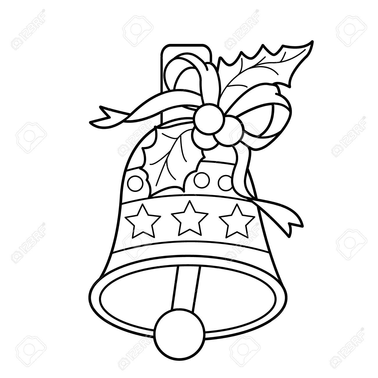 Dibujo De Navidad Para Nios. Affordable Diseos De Mandalas Navideos ...