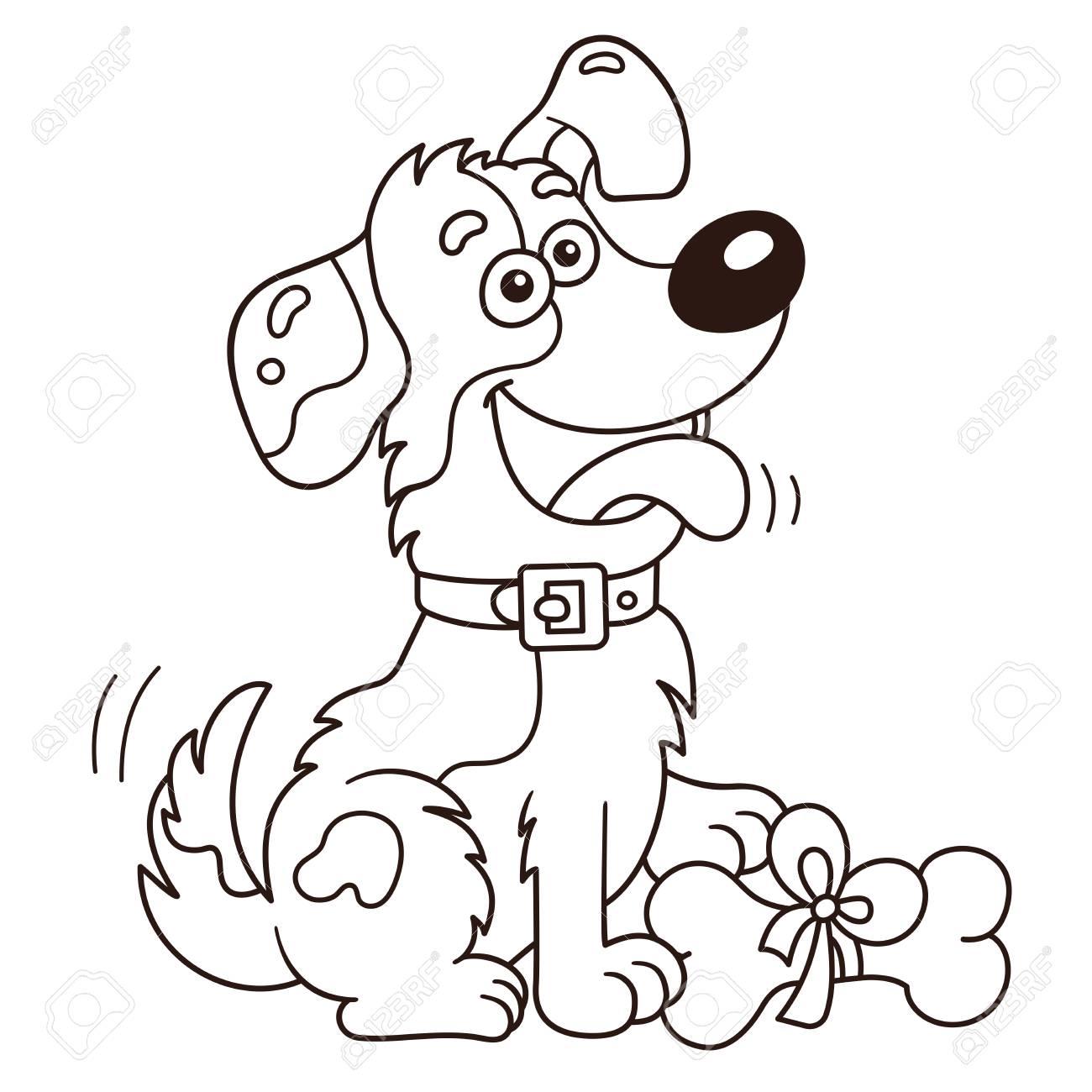 √ 24 Dog Bone Coloring Page   Dog bones, Dog bone image, Dog bone   1300x1300
