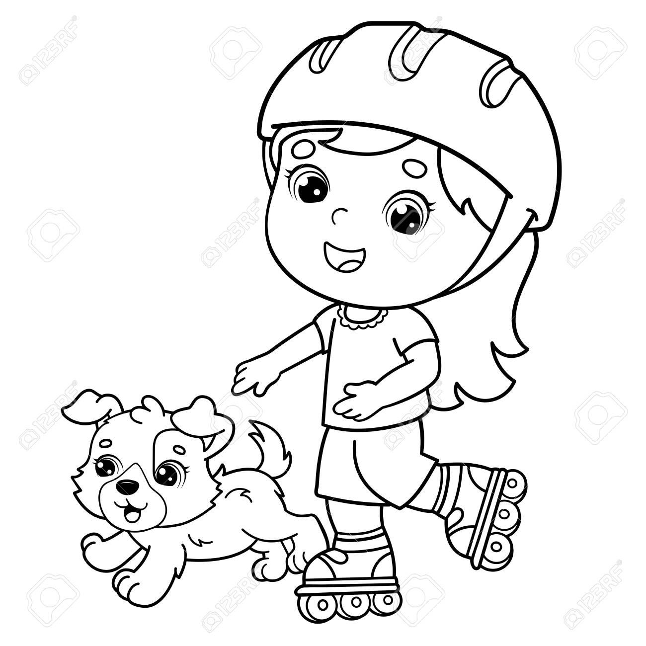 Mormon Share } Roller Skates | Patin de soy luna, Fiesta de ... | 1300x1300