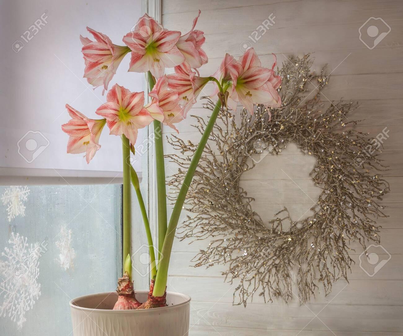 Fairytale wreath