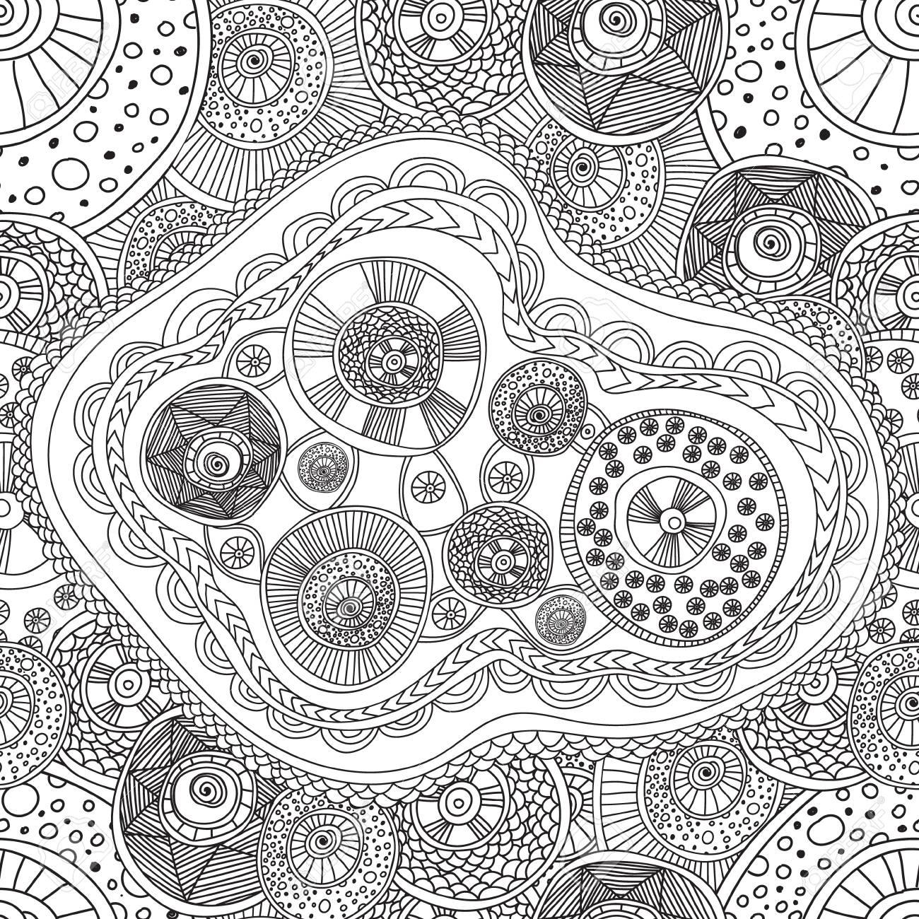 Ziemlich Kreis Malvorlagen Ideen - Druckbare Malvorlagen - amaichi.info