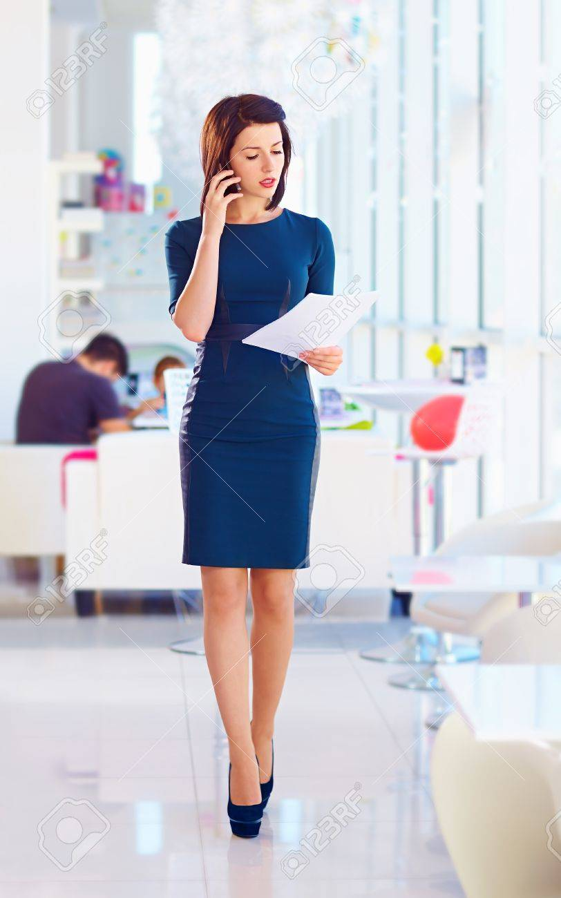 fashionable career w stock photos pictures royalty fashionable career w confident business w busy work stock photo