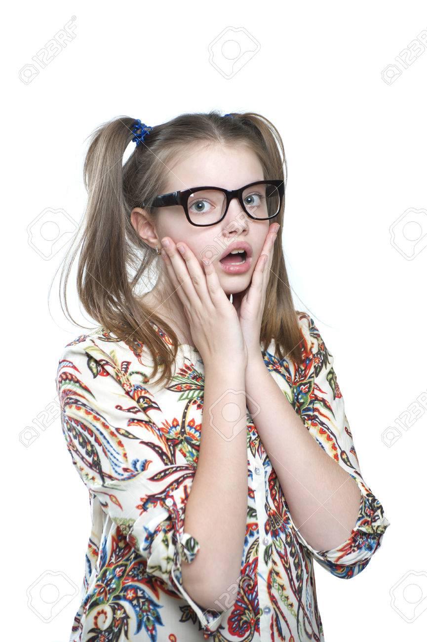 around-teen-girls-ages