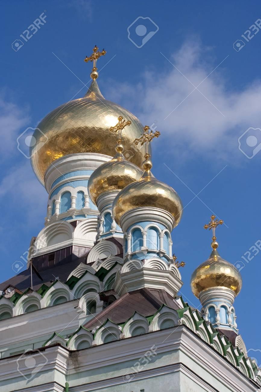 キエフ (、ウクライナの首都) の...
