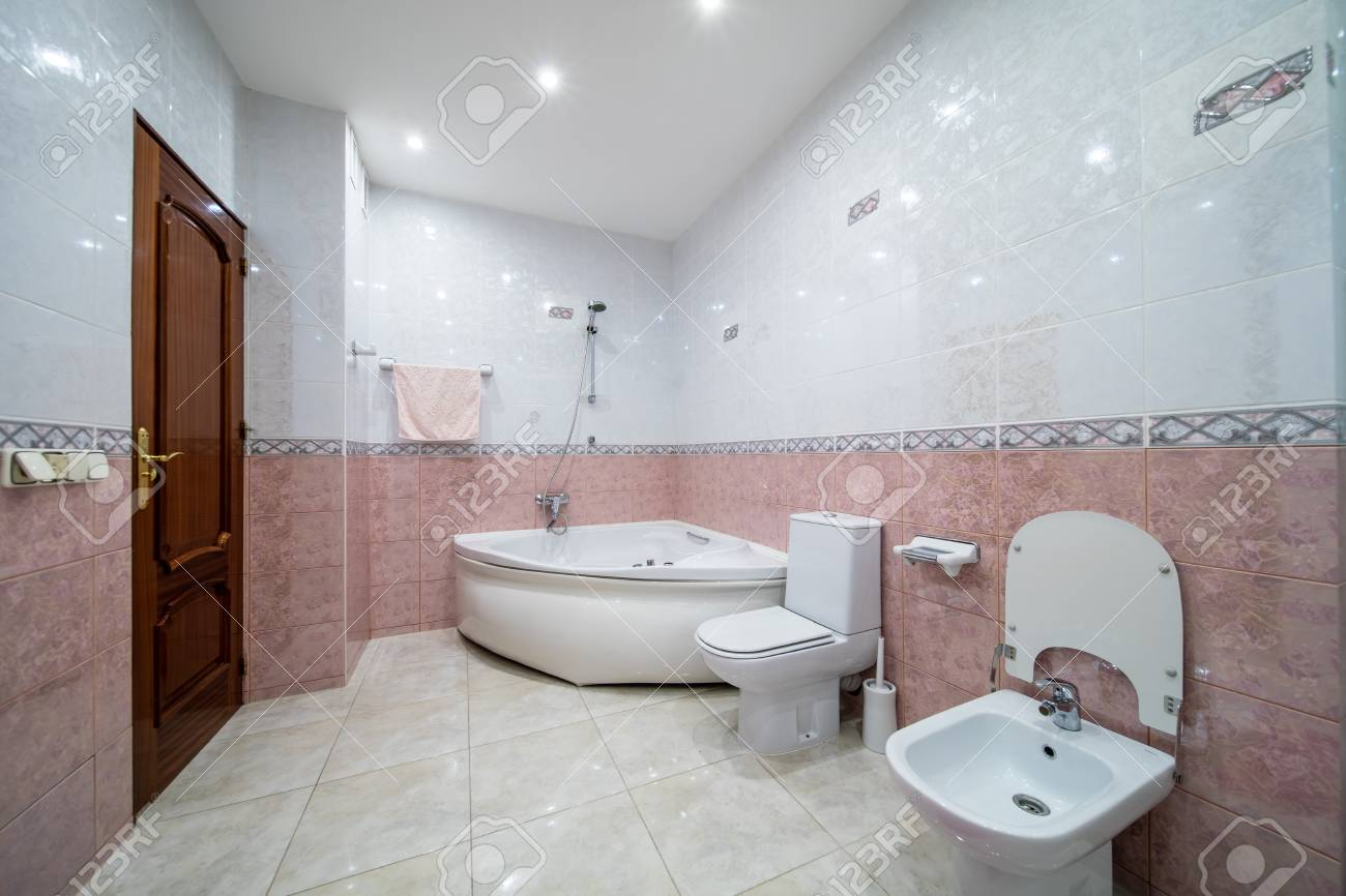 tile slides tube and jacuzzi with walls the album glass bathroom