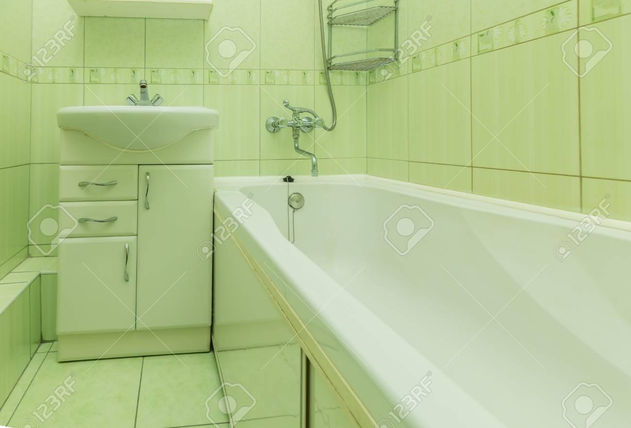 Awesome Bath Tube Picture Collection - Custom Bathtubs - kazenomise.net
