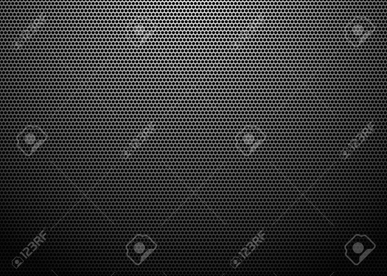 Abstract metall backdrop - 11671537