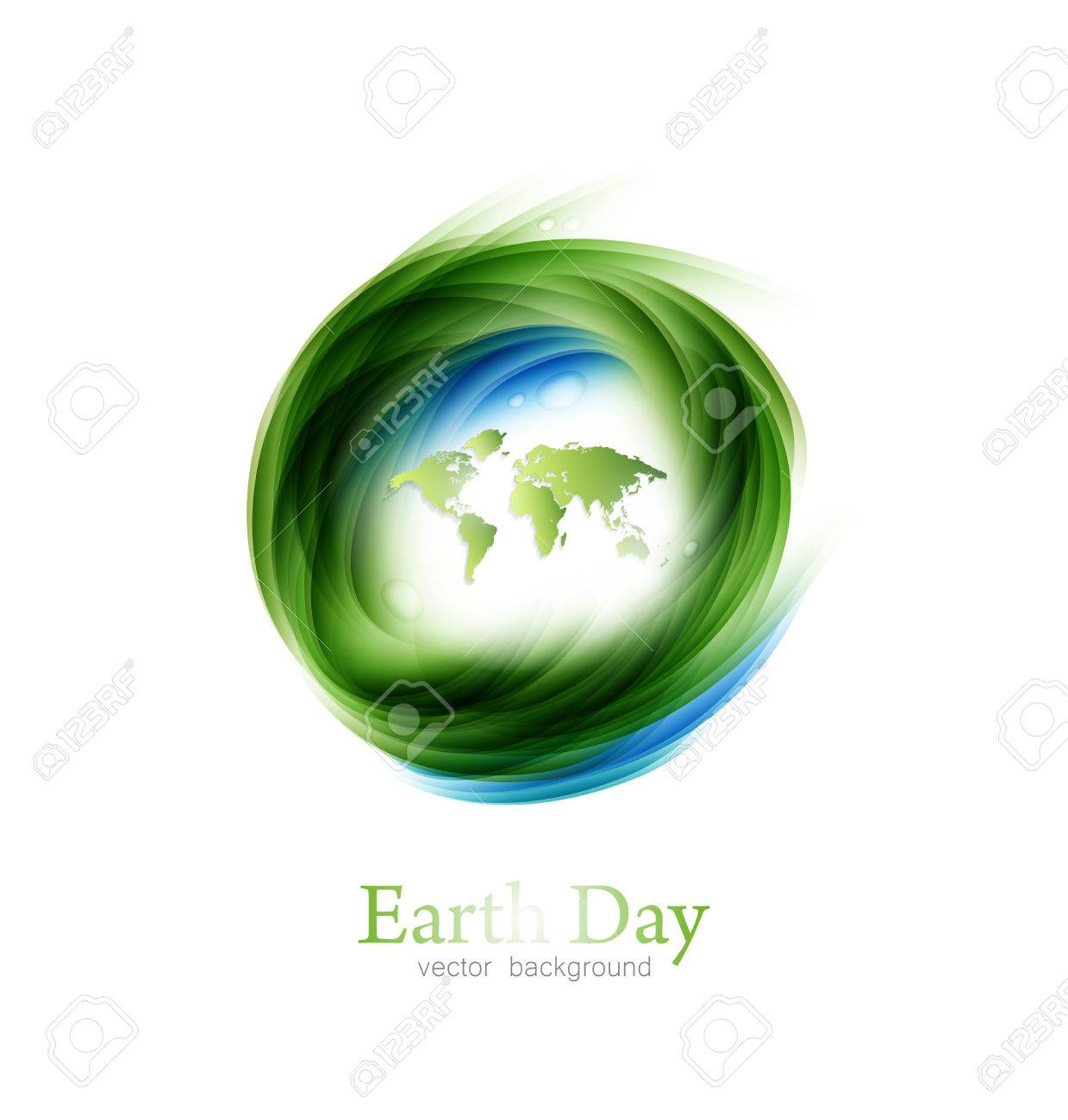 Save the planet earth day environment green world map background save the planet earth day environment green world map background design element foto de archivo gumiabroncs Images