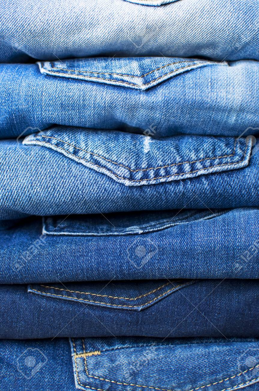 Unduh 99 Background Blue Jeans HD Terbaru