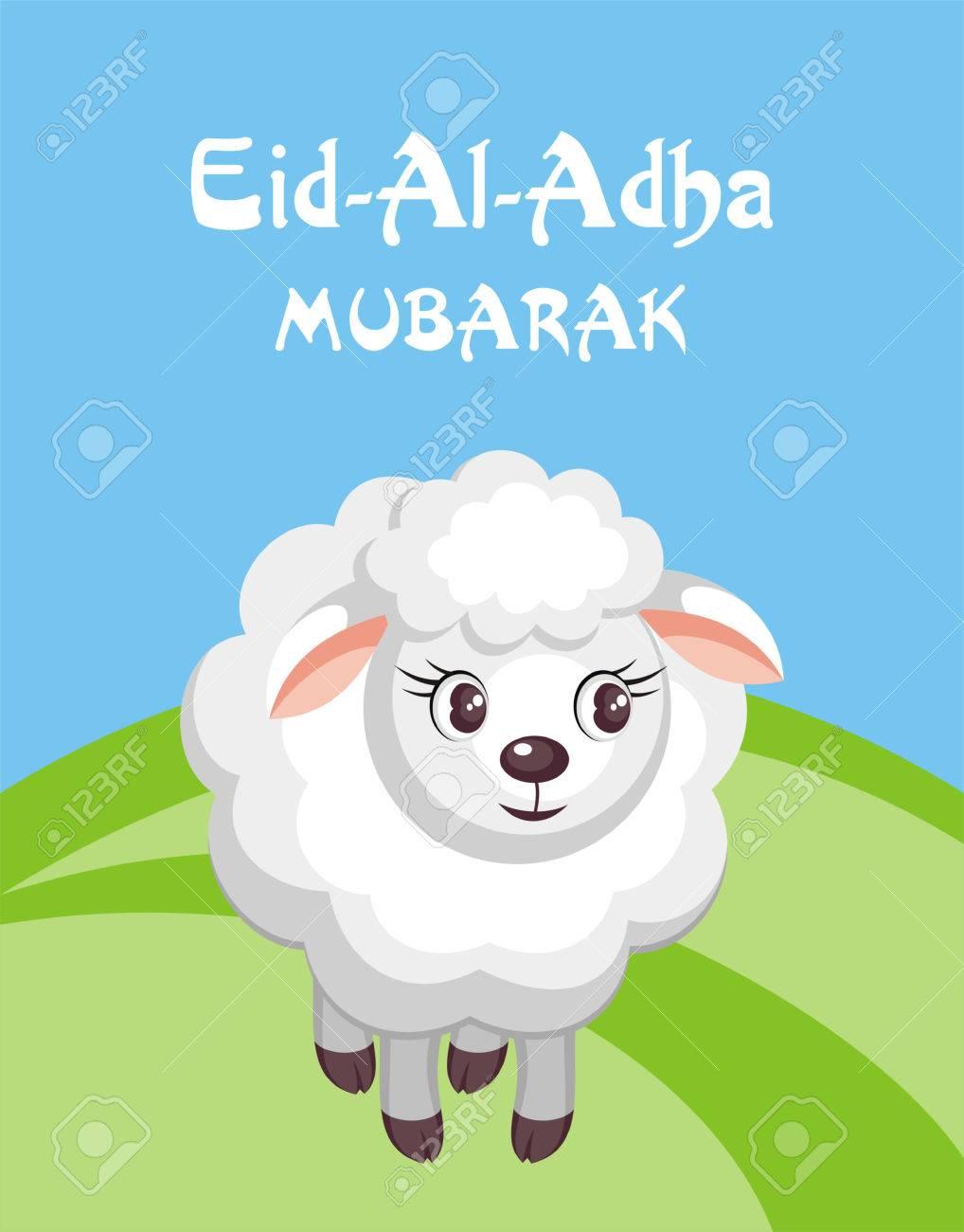 Eid Ul Adha Pictures Greetings Wallpaper Directory