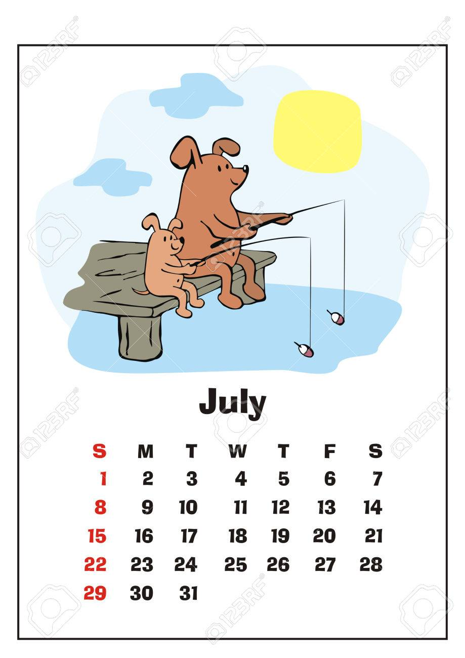 Image result for free funny calendar images