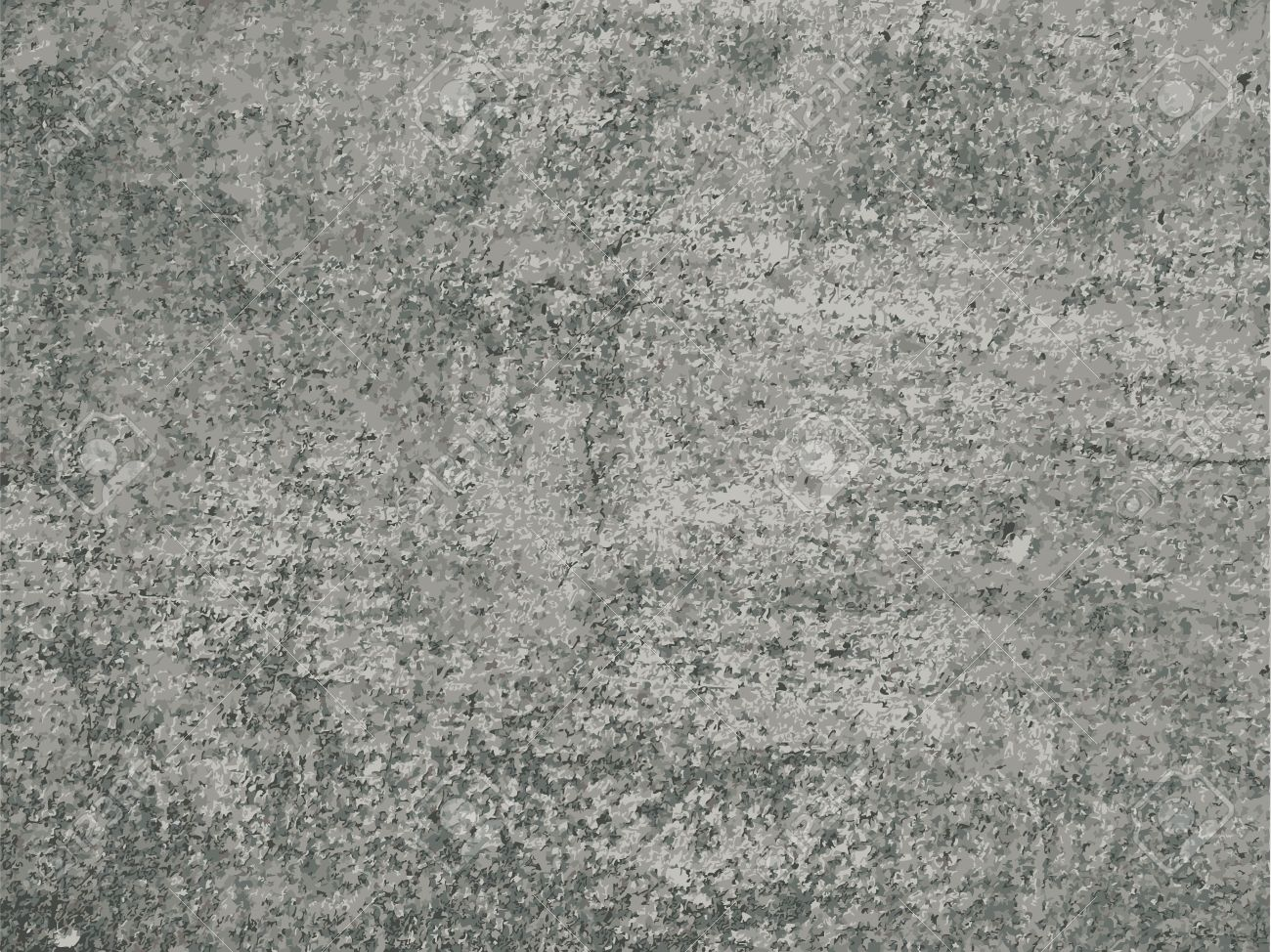 cement wall texture with for background vector royalty free