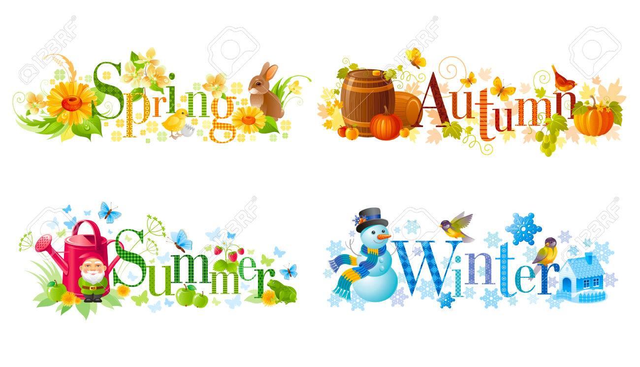 seasons calander - Ataum berglauf-verband com