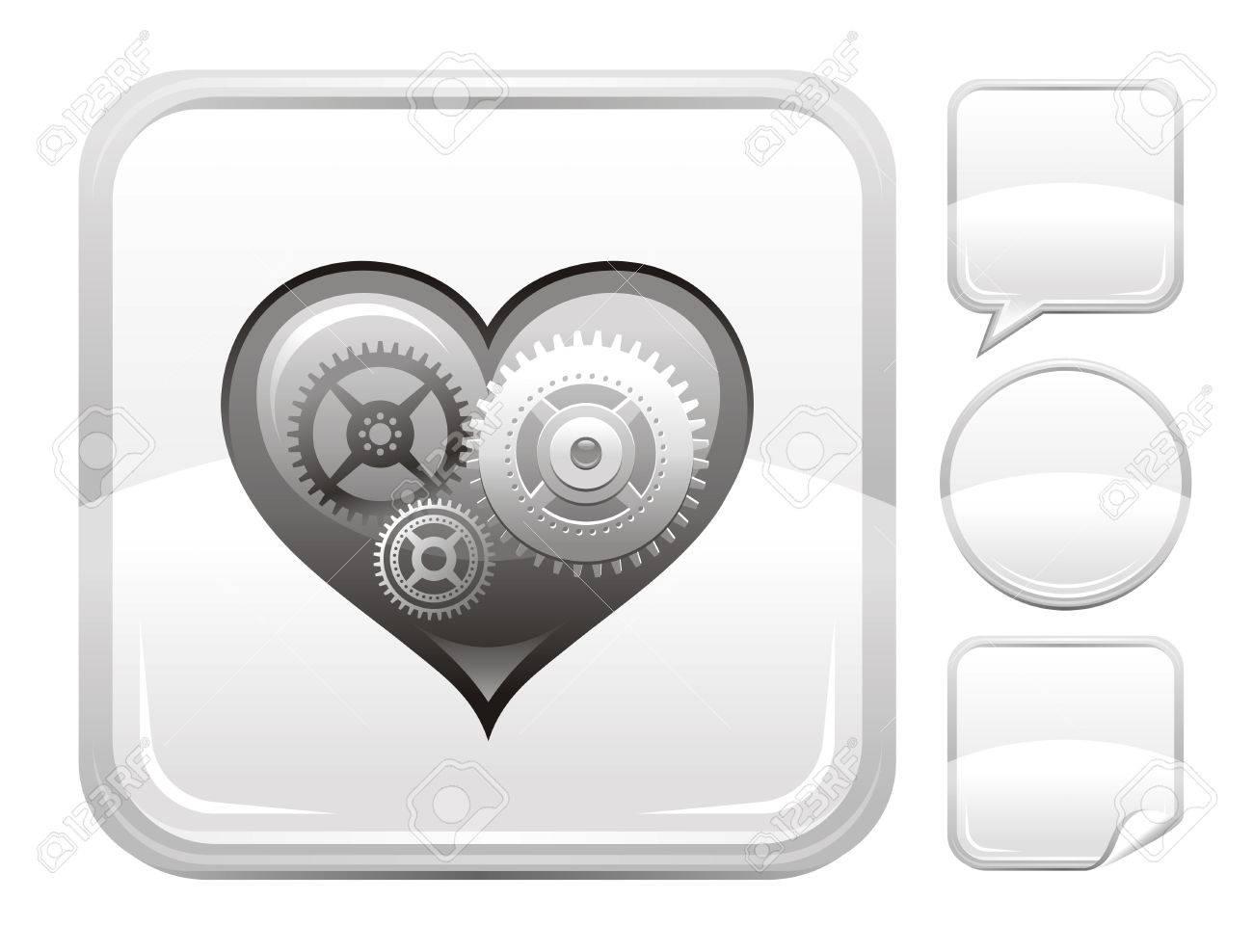 rencontres boutons en métalAlgoa FM rencontres en ligne
