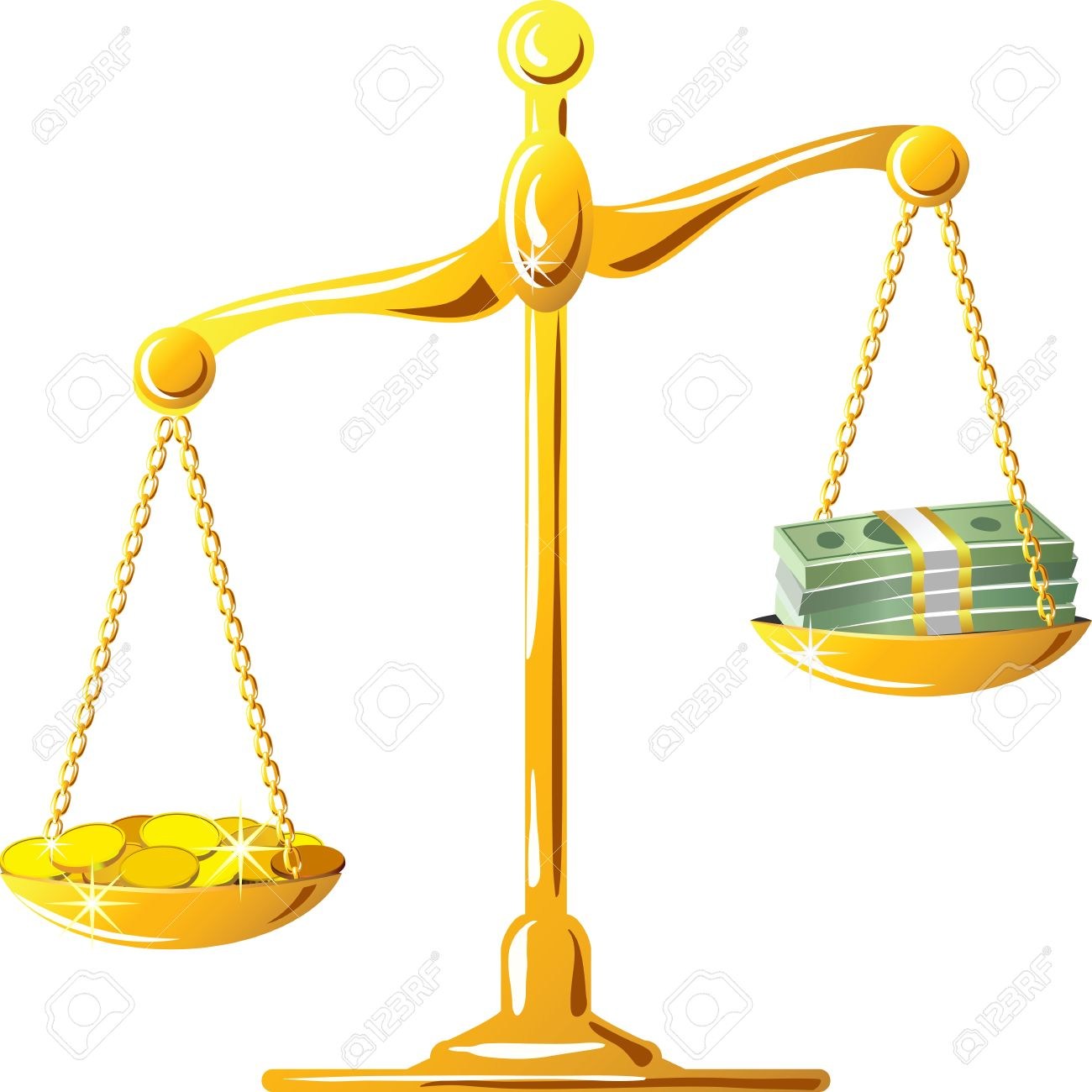 18 601 scales of justice stock illustrations cliparts and royalty rh 123rf com White Scale Clip Art Unbalanced Scales Nemesis