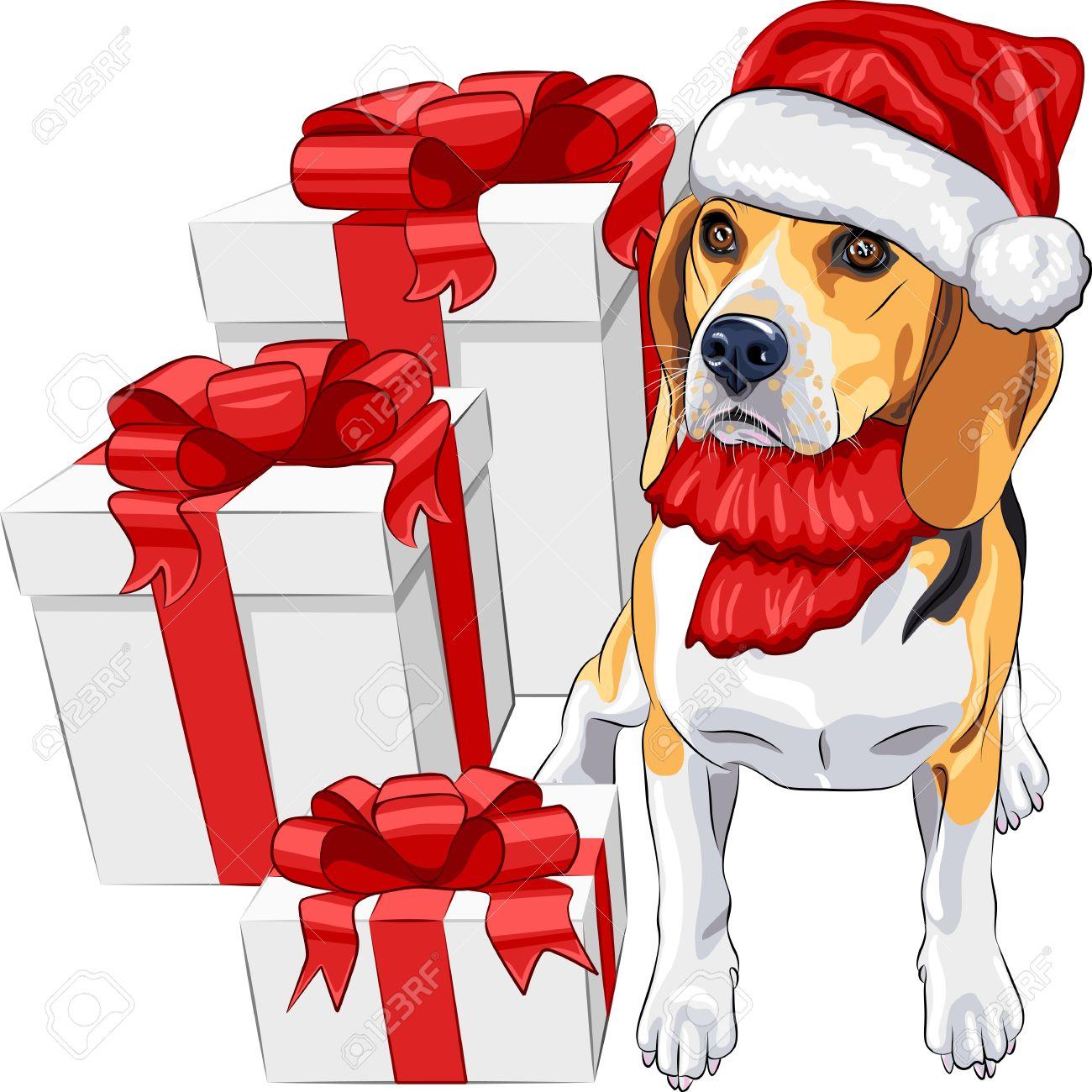 Dibujo De Navidad A Color. Perfect Angel De Colores With Dibujo De ...