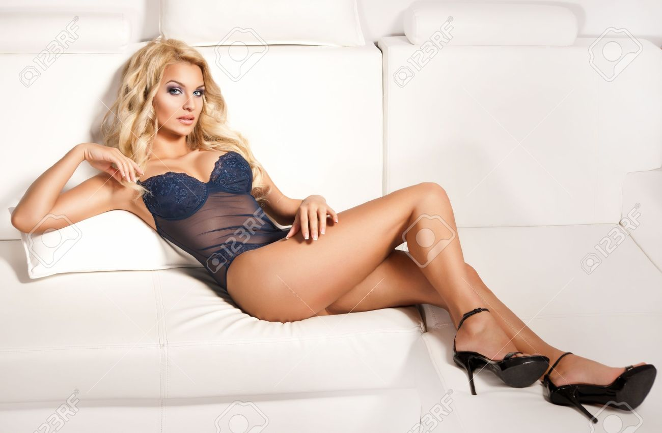 Lesben sex vibrator