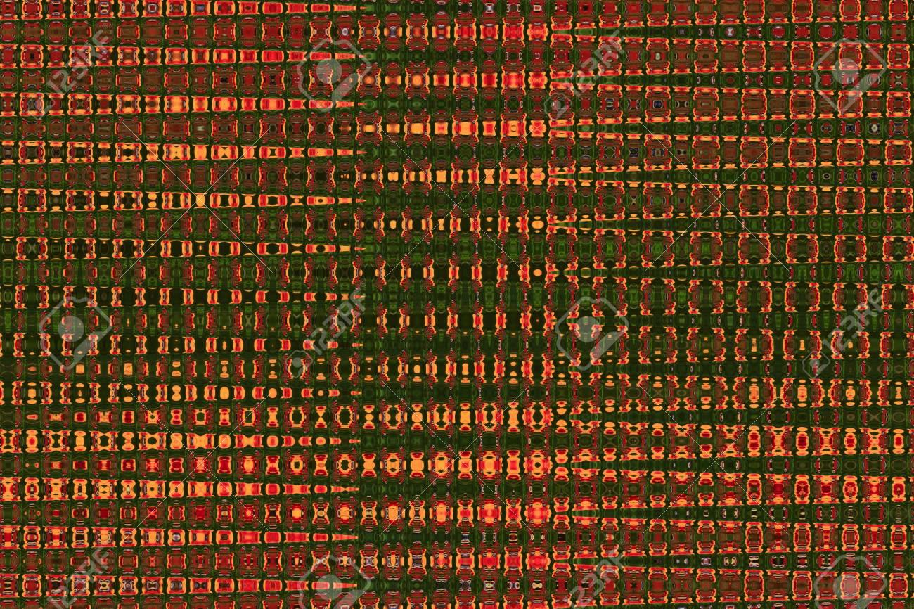 c3b5513a Creativa textura de color marrón oscuro con franjas de luz Foto de archivo  - 50109691