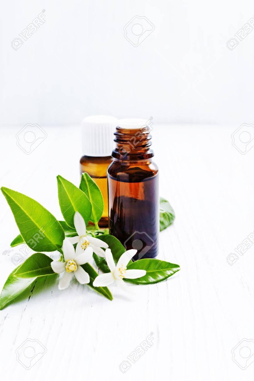White Flower Essential Oil Gallery Flower Decoration Ideas
