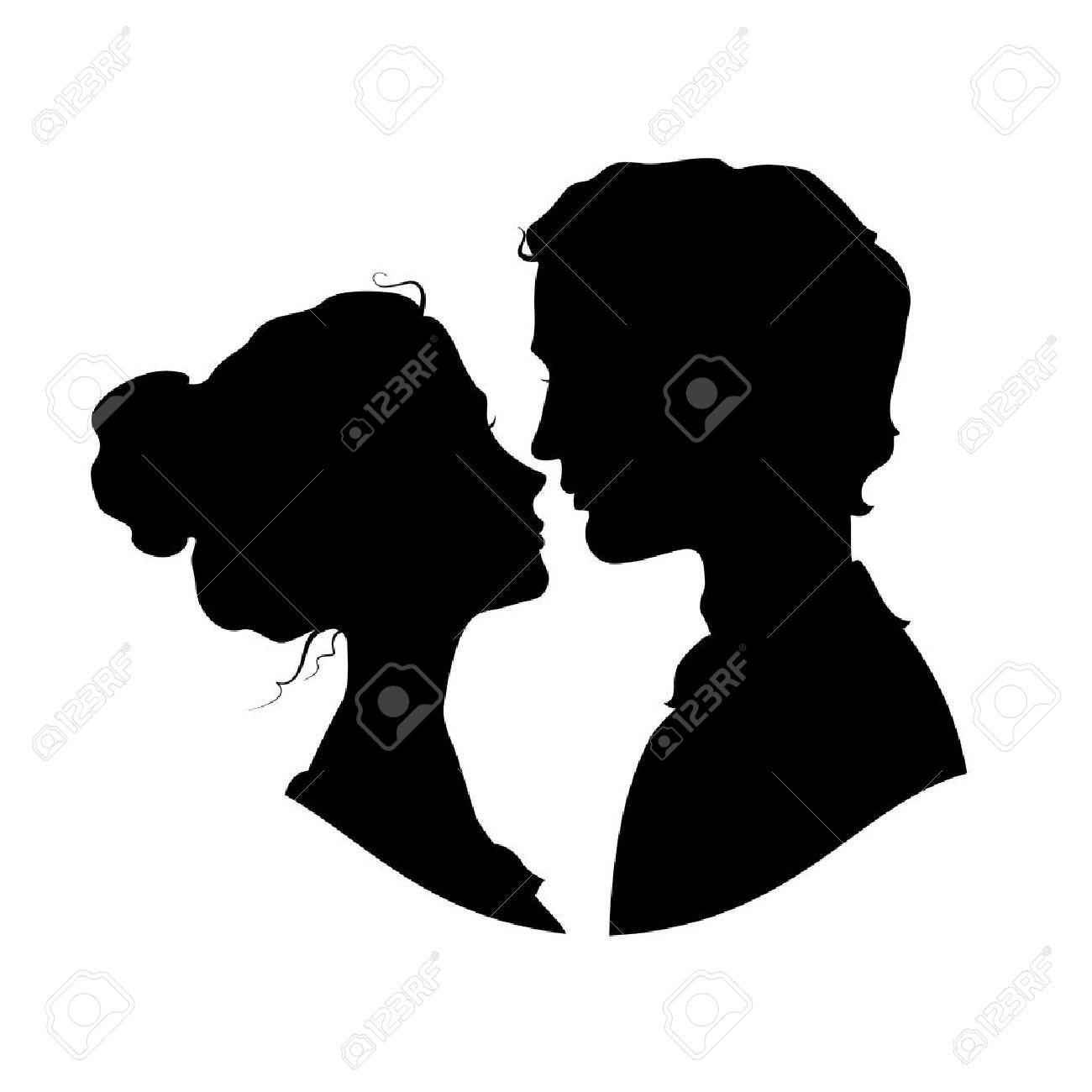 Смотреть где целуются в кравати 4 фотография