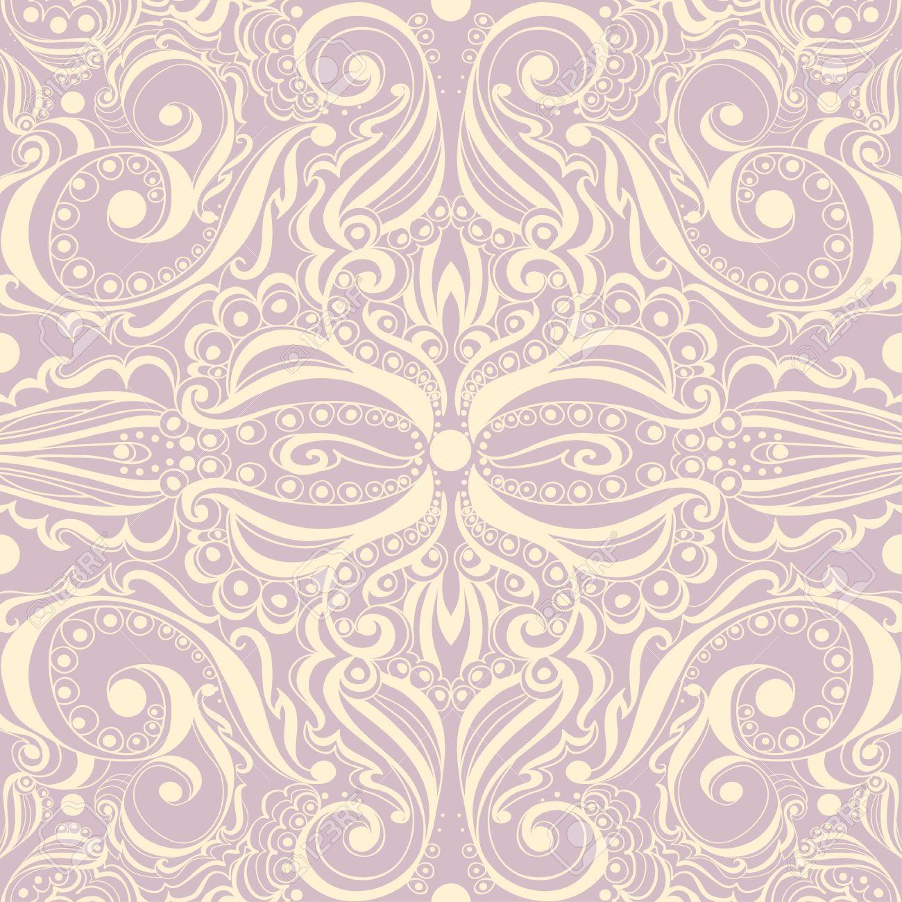 Elegant Patterns