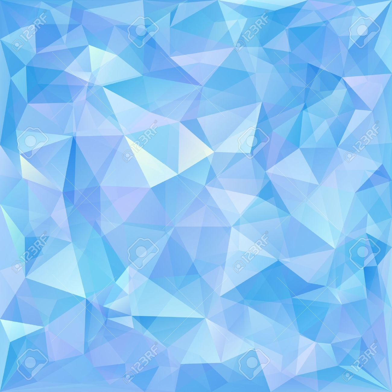Geometric Pattern Triangles Background Royalty Free Cliparts Vectors And Stock Illustration Image