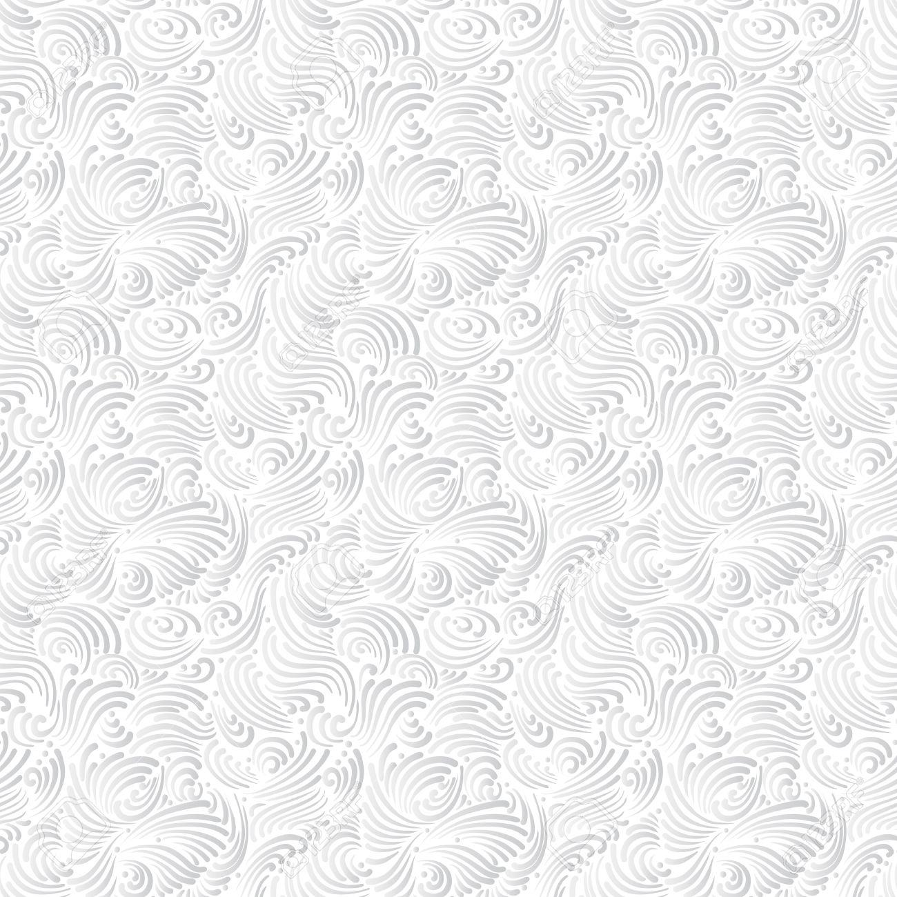 Resultado de imagen para white background pattern
