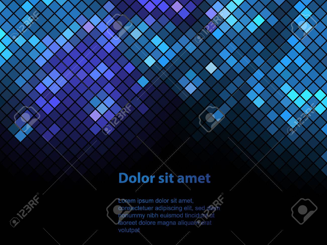 Shiny background with sequins template for your design can shiny background with sequins template for your design can be used for business cards colourmoves