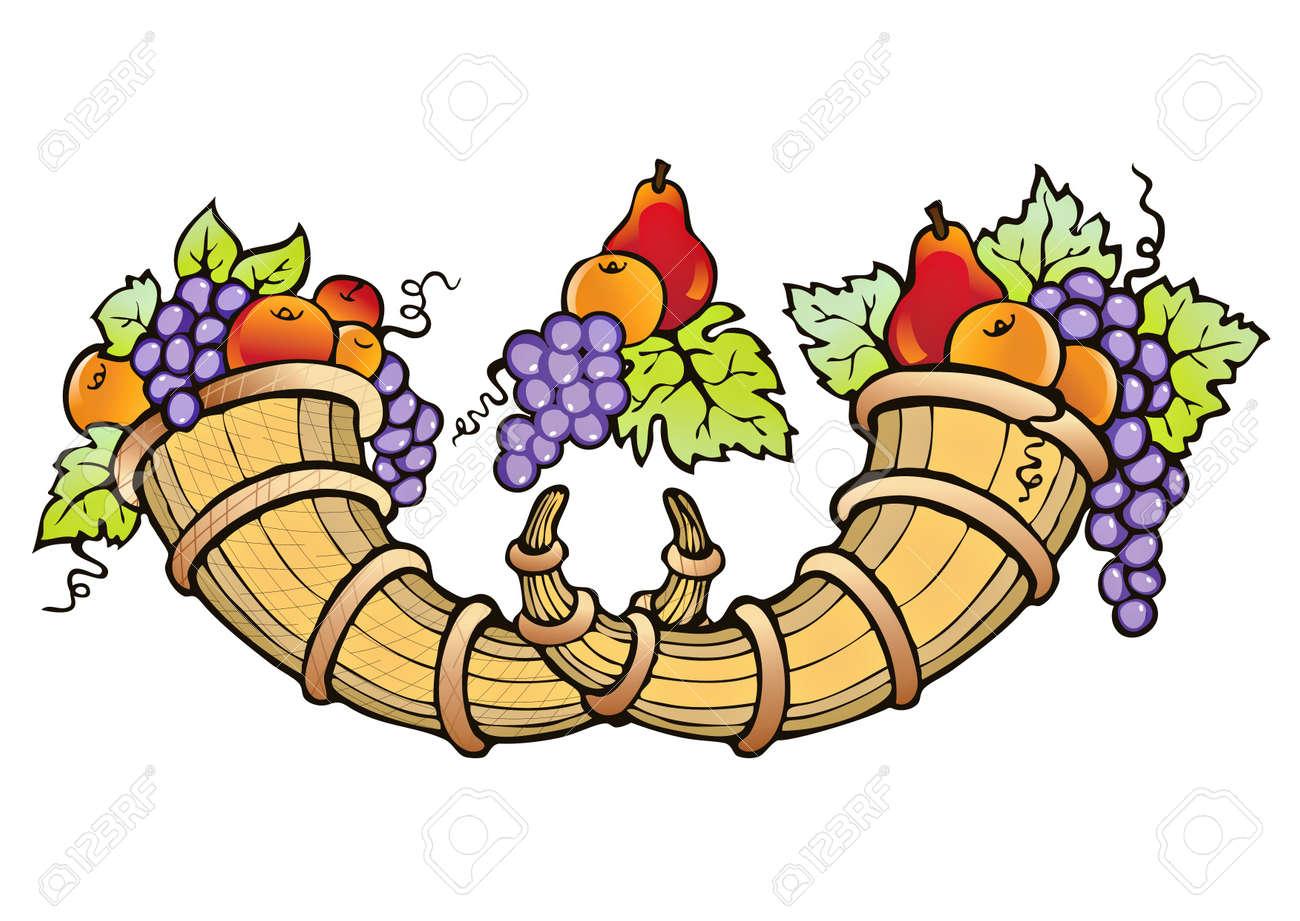 Abundance of fruit crop symbol of fertility prosperity and well abundance of fruit crop symbol of fertility prosperity and well being stock photo buycottarizona