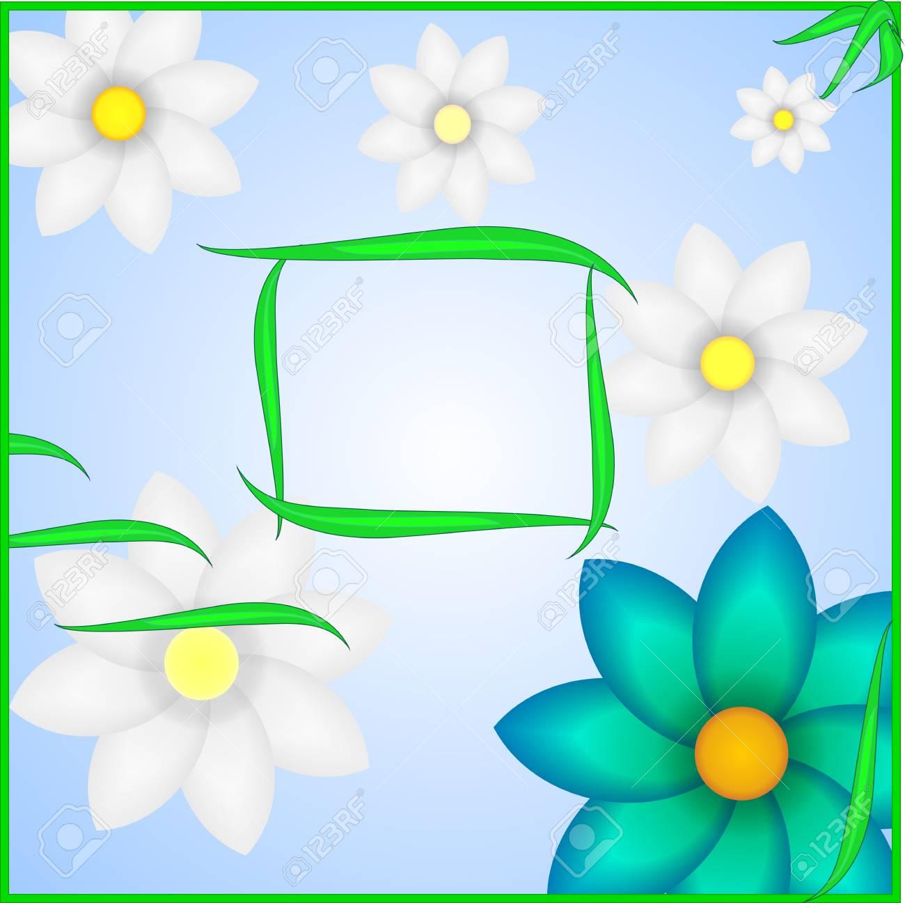 Creative oriental background Stock Photo - 18082837