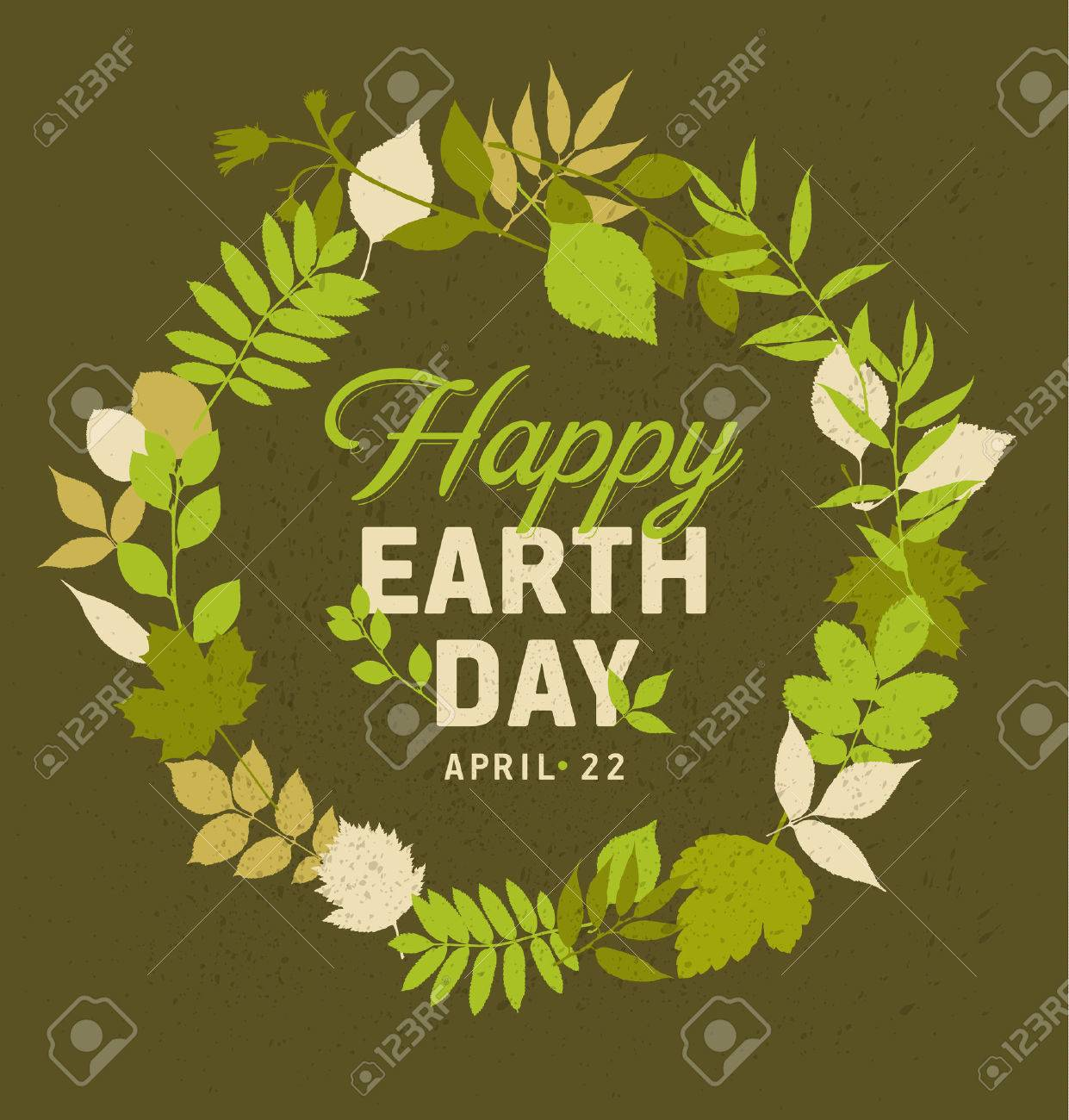 Happy Earth Day Images happy earth day background royalty free cliparts, vectors, and stock