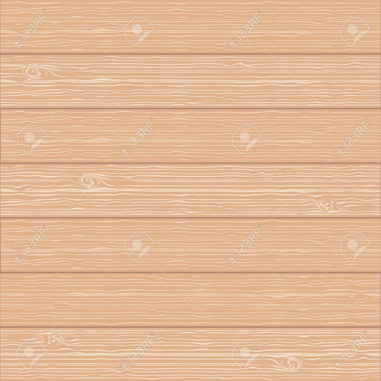 Realistic wood texture background light brown color royalty free realistic wood texture background light brown color stock vector 13610601 urmus Image collections