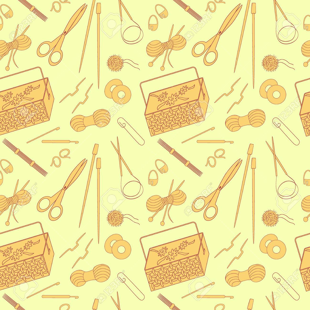 Luxury Häkelarbeitblume Schaltfläche Muster Photo - Decke Stricken ...