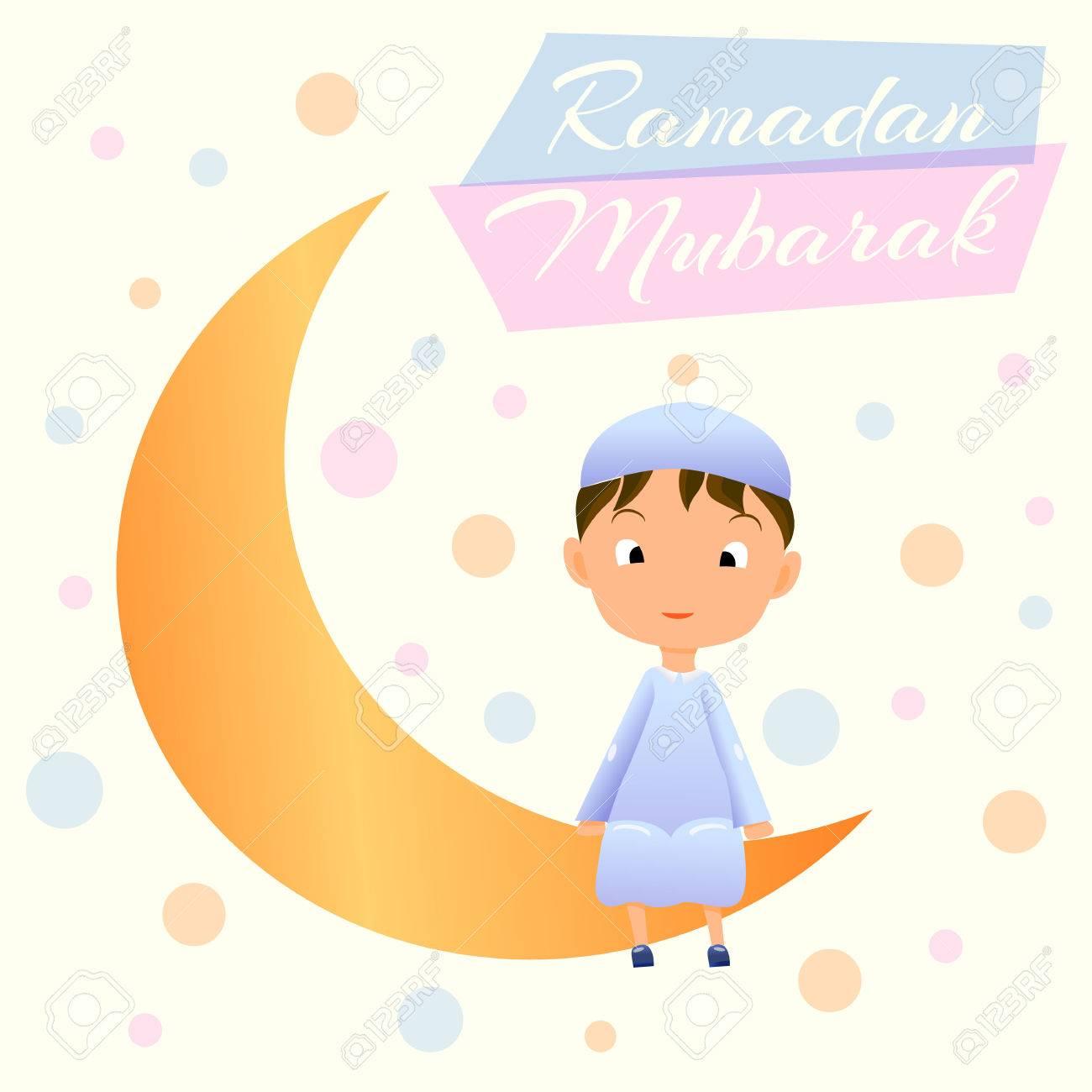 How to greet muslim in ramadan image collections greetings card ramadan kareem greeting card for muslim celebration ramazanhappy m4hsunfo