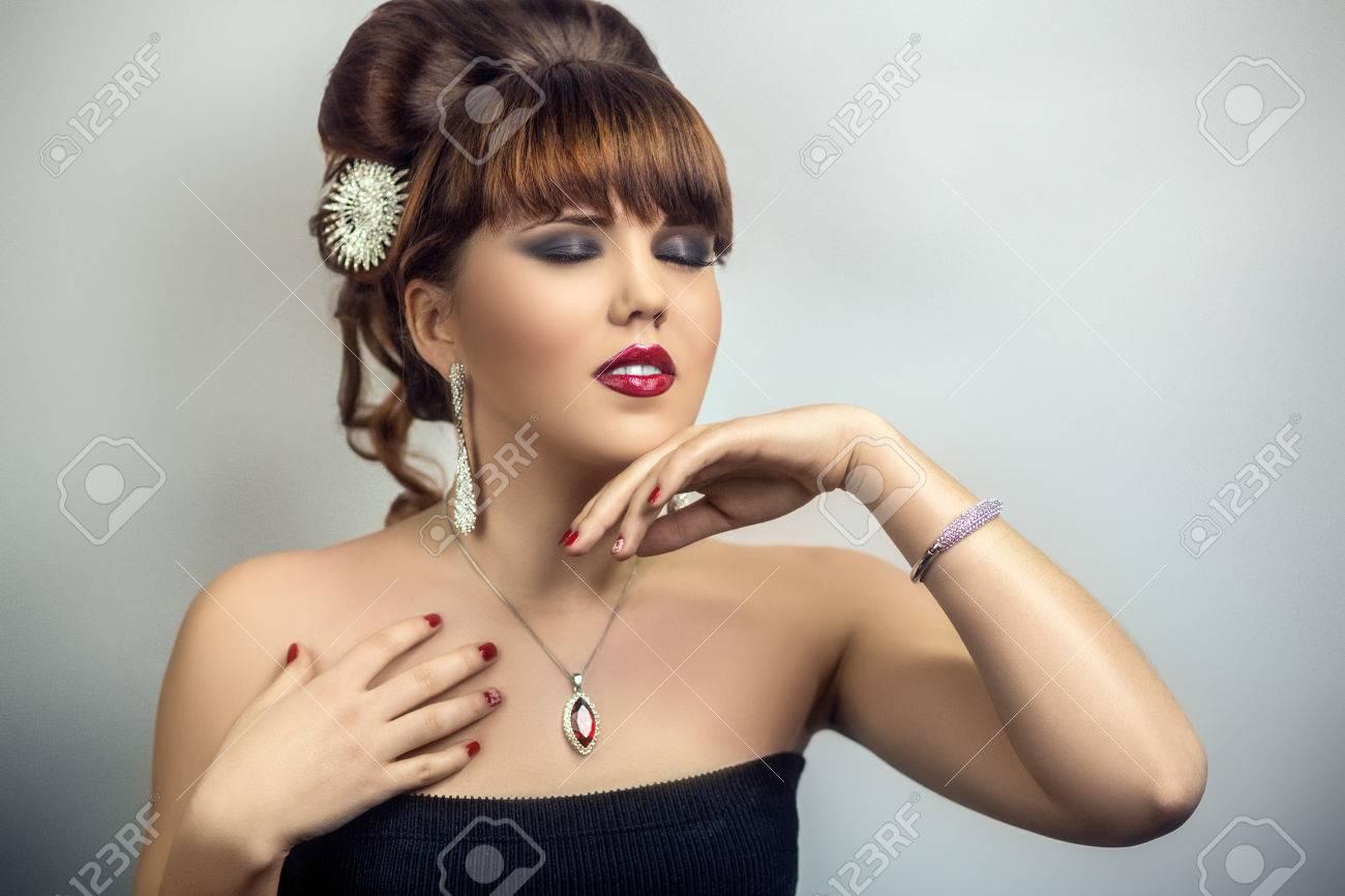 Prinzessin Pfirsich sexy pics
