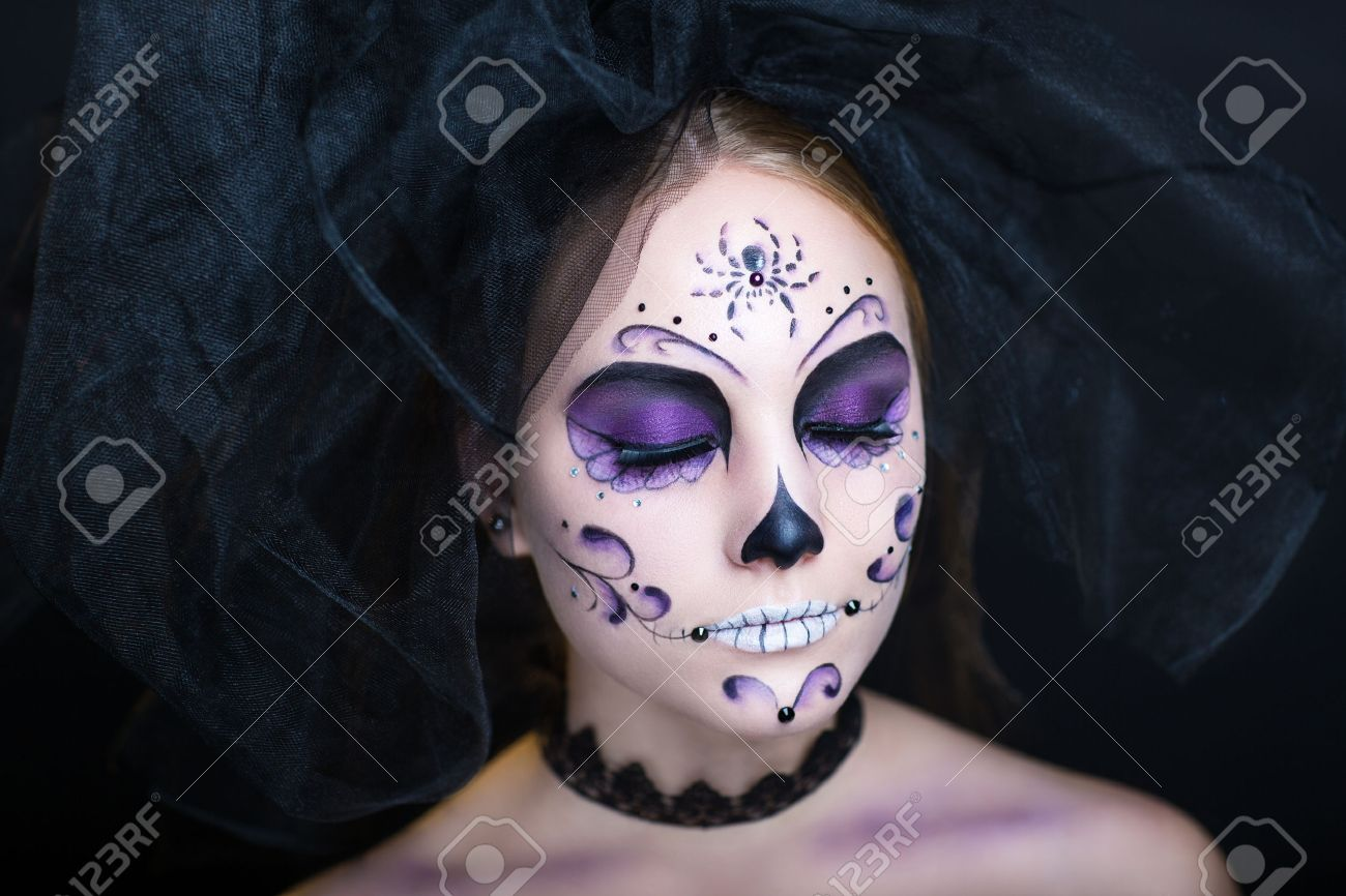 Death Mask Images & Stock Pictures. Royalty Free Death Mask Photos ...