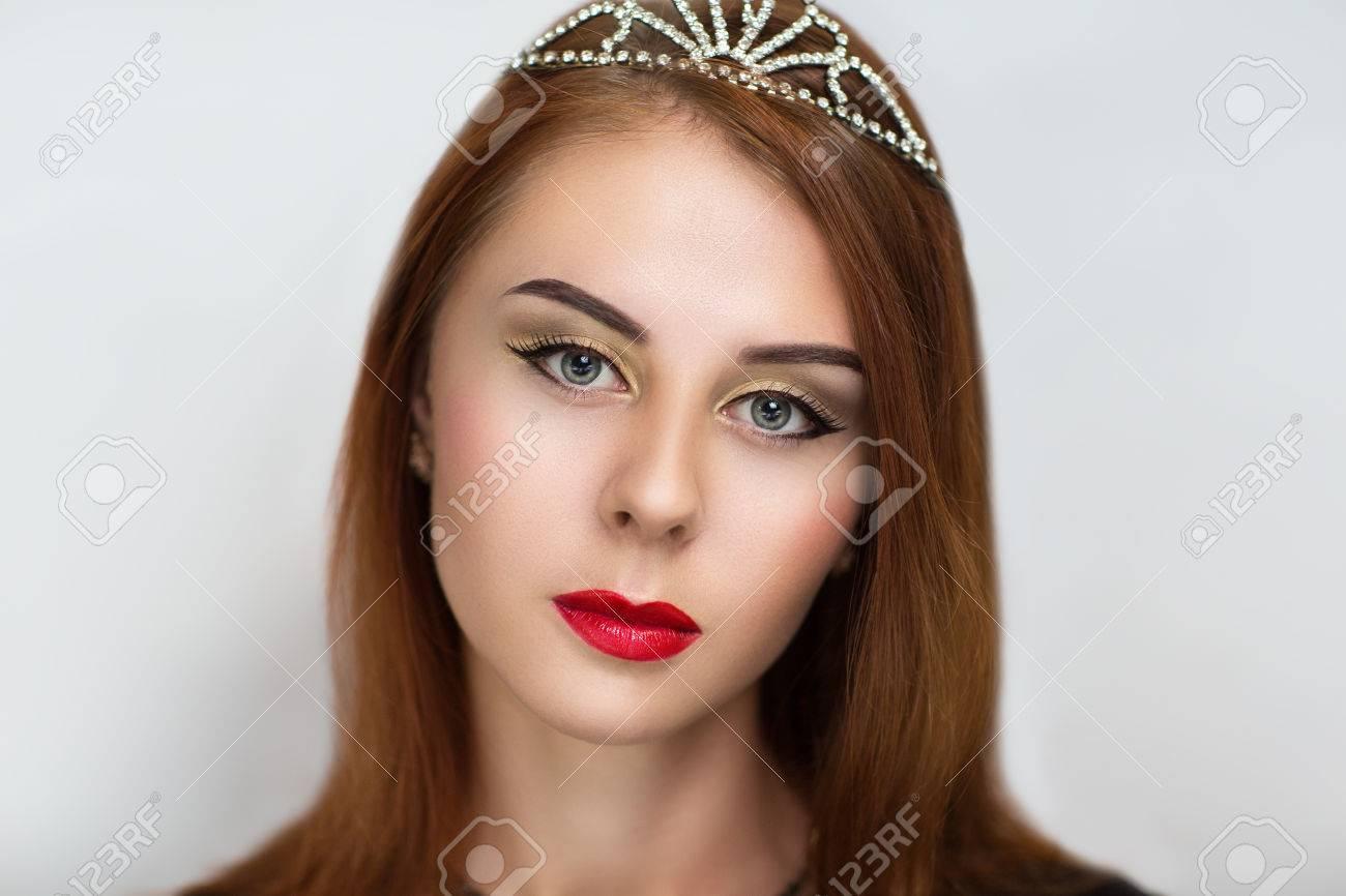 セクシー 女優 美人