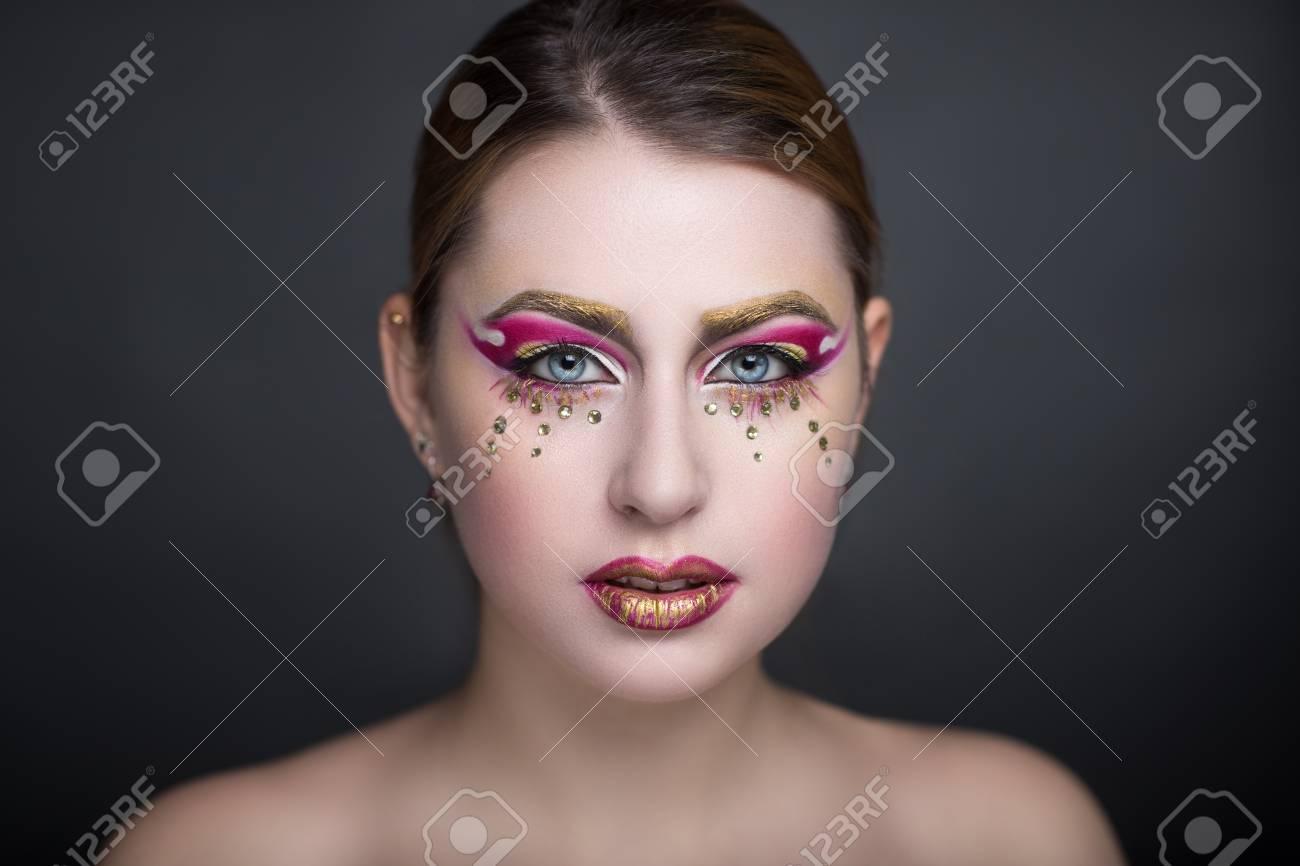 image of necked girl free lesbians porn websites