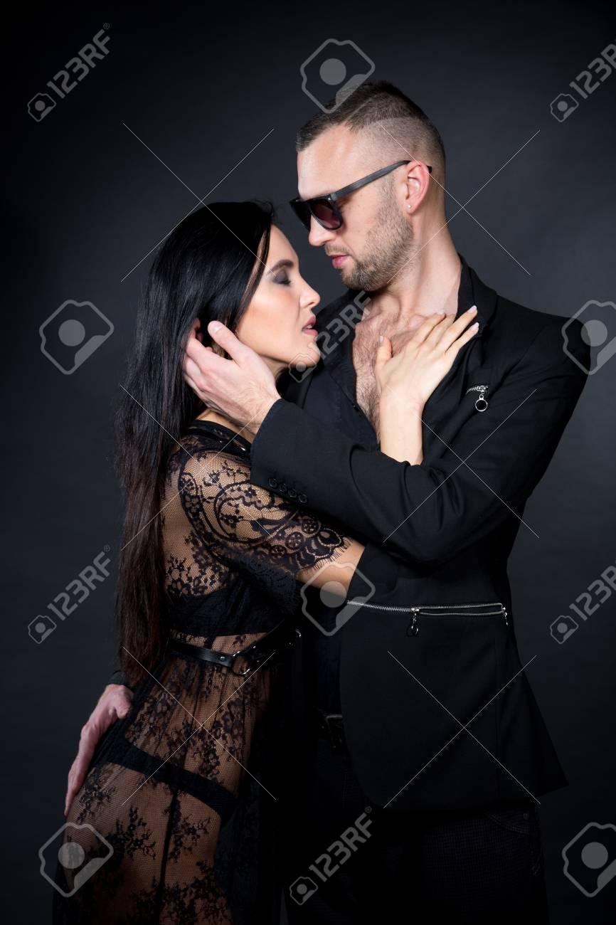 erotic live el