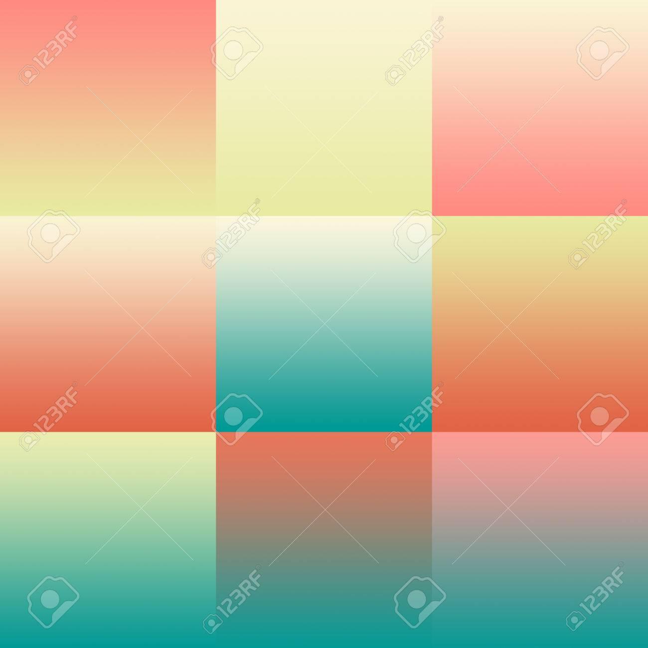 pastel background.html