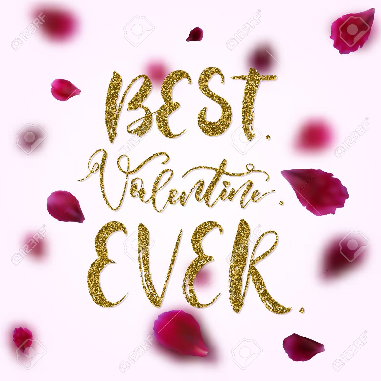 Best quote ever valentine the 100 Best