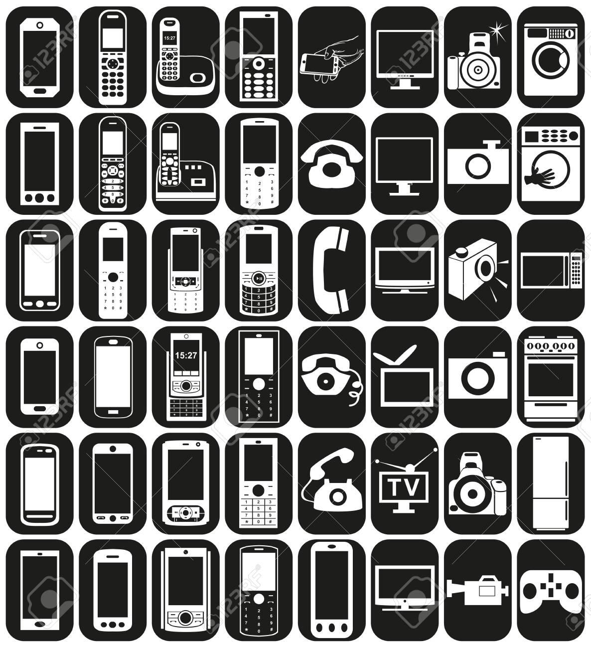 Wunderbar Elektronik Schematische Symbole Bilder - Schaltplan Serie ...