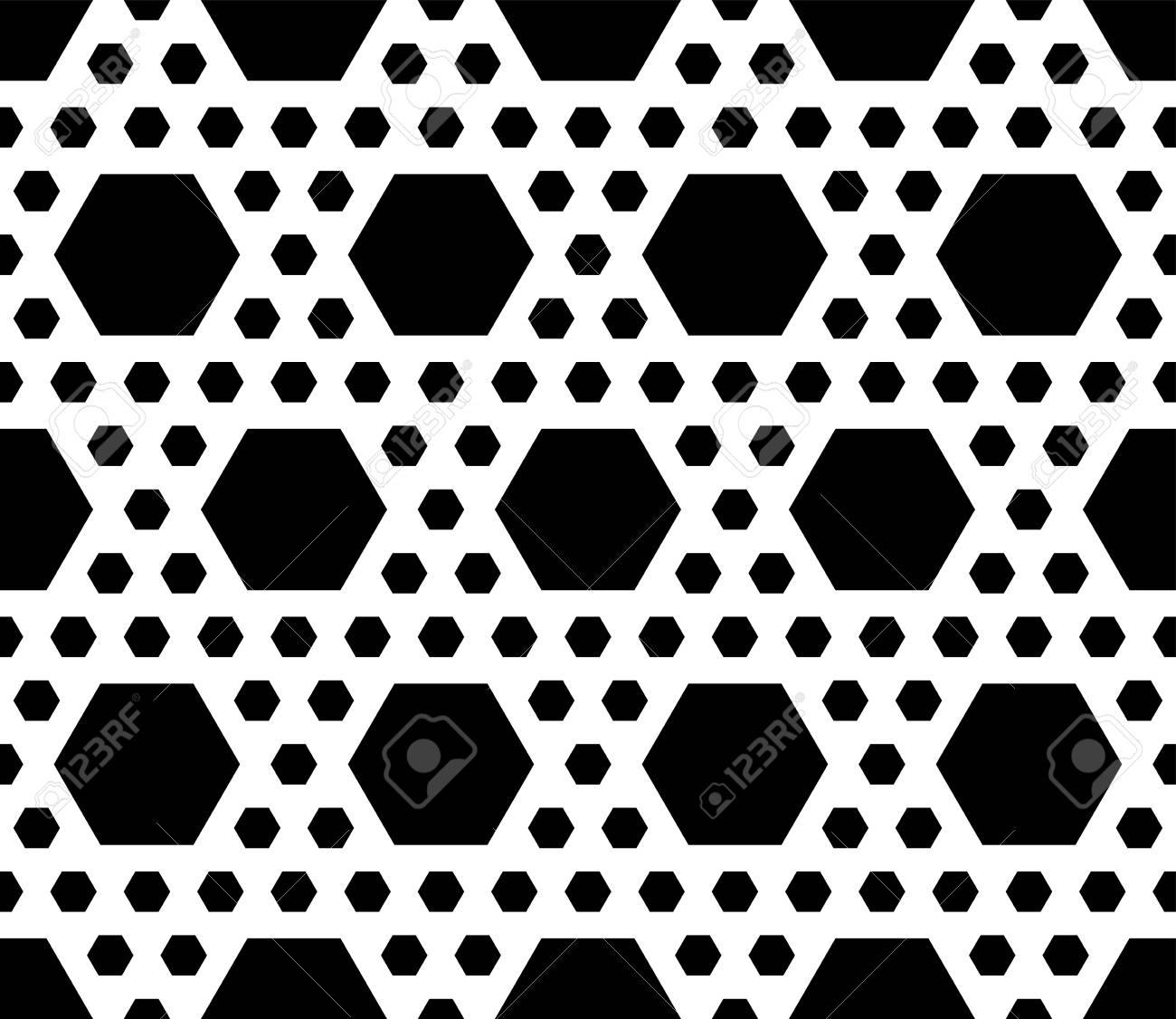 Vector Monocromo Textura Patr N Transparente Blanco Y Negro  # Muebles Digitales